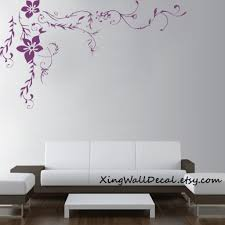 home decor wall art stickers compare prices on birds wall stickers home decor wall art stickers floral wall decals stickers home decor wall art ba kids children