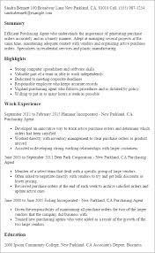 Import and Purchasing Manager Resume Template   Premium Resume Samples  amp  Example FAMU Online
