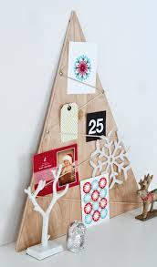 Diy Christmas Home Decor 65 Best Diy Christmas Tree Images On Pinterest Christmas Time