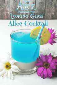 best 25 disney mixed drinks ideas on pinterest disney themed