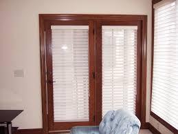 windows blinds for windows and doors inspiration sunscreen roller