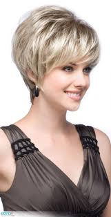 106 best short haircuts images on pinterest hairstyles