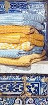 64 best abyss u0026 habidecor images on pinterest portugal towels