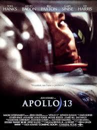 Apolo XIII (Apolo 13)