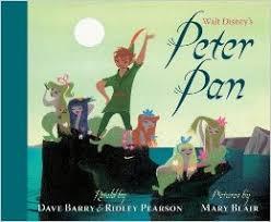 Pan Movie Review Pinterest