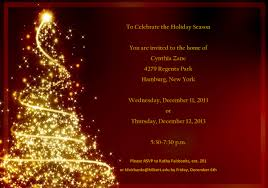 new home party invitations office holiday party invitation wording u2013 gangcraft net