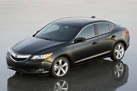 lexus ct200h vs acura ilx used 2013 acura ilx for sale pricing u0026 features edmunds