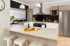 dining u0026 kitchen kitchen kaboodle rta cabinets wholesale
