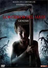 Los Chicos Del Maiz: Genesis