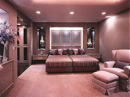 color your world with feng shui sensational color shui bedroom