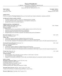 Bank Customer Service Representative Cover Letter Job And Resume