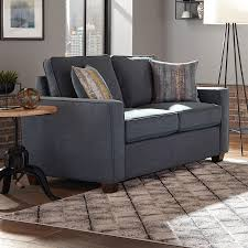 shop couches sofas u0026 loveseats at lowes com