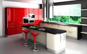 kitchen stools ikea kitchens hittarp farmhouse kitchen toronto on