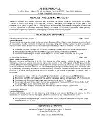 Car Sales Consultant Job Description Resume by Property Manager Resume Example Monster Resume Samples Help