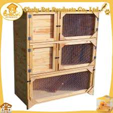 cheap rabbit cages cheap rabbit cages suppliers and manufacturers