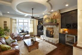interior impressive image of mediterranean style home interior image of mediterranean style home interior living room design with rustic solid wood beam living room ceiling including upholstered white cloth living