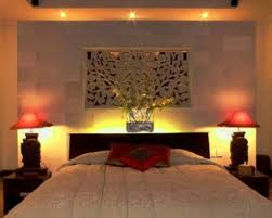 top romantic bedroom on a budget 91 for your home interior design