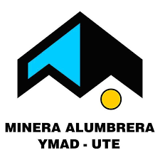 Trabajo en Minería