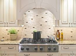 kitchen lowes glass tile backsplash cratem com backsplashes for