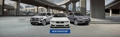 lexus nashville inventory wholesale inc pre owned dealer near nashville tn