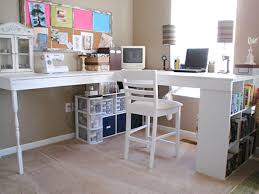 Decorate A Home Office Special How To Decorate Office Room Gallery Design Ideas 5765