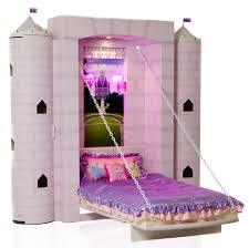 sleep in a spaceship amazing fantasy murphy beds for kids princess