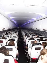 Virgin Baggage Fee Losing Our Virgin Ity Virgin America Flight Wisdom