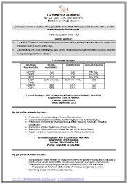 sample curriculum vitae one sample curriculum vitae two sample