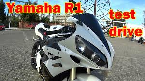 yamaha yzf r1 2004 2006 exhaust sound arrow youtube