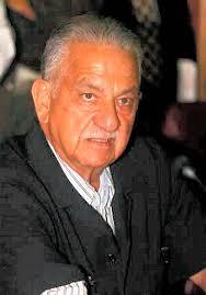 En firme condena contra César Pérez García por corrupción. César Pérez García: Corte Suprema deja en firme condena. // Tomado de elcolombiano.com - cesar_perez_garcia
