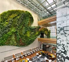 Red Wall Garden Hotel Beijing by Hotel Icon 17 Science Museum Road Tsim Sha Tsui East Kowloon