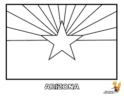 coloring pages social studies geography america