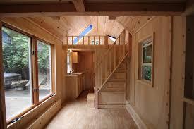 small house floor plans loft home design ideas architecture