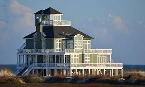 awesome design ideas beach house plans gulf coast 2 homes on