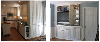 Sale Kitchen Cabinets Kitchen Cabinets Sale Amazing Lowes Kitchen Cabinets For Metal