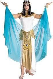 Egyptian Costumes Purecostumes Com Women U0027s Nefertiti Egyptian Costume Art Pinterest Egyptian