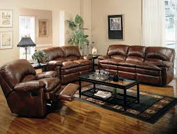 Livingroom Sets Bold Idea Leather Living Room Set Clearance Manificent Design