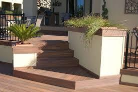 backyard decks and patios ideas trendy backyard ideas deck and patio on with hd resolution