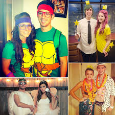 the 15 costumes you u0027ll see on halloween her campus