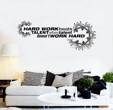Interior Design Quotes by Fashion Design Quotes Promotion Shop For Promotional Fashion