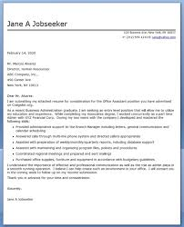 Cover Letters   Store Administrative Assistant Cover Letter Sample     happytom co Administrator Cover Letter Templates Administrator Cover Letter Templates