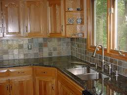Beautiful Kitchen Backsplash Ideas Kitchen Contemporary Kitchen Backsplash Ideas With Dark Cabinets