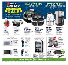 are best buy black friday deals available online best buy canada early black friday flyer deals 2015 appliance sale