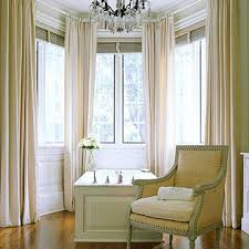 Windows Treatment Ideas For Living Room by 103 Best Windows Bay And Patio Images On Pinterest Window