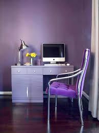 minimalist desk decoration mapo house and cafeteria