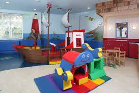 Playrooms Play Room Design On Kid S Luxury Playroom Glenwood S Grand Tier