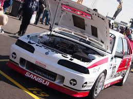 24 best holden commodore vl walkinshaw images on pinterest group