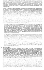 College Essays College Application Essays Example Of An Essay How To Write A Scholarship Essay About Pinterest