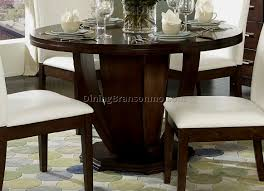 Dining Room Sets With Round Tables 6 Piece Dining Room Sets Best Dining Room Furniture Sets Dining