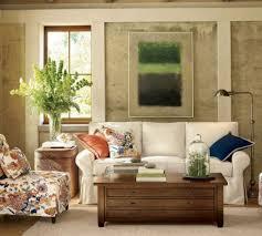 Design In Home Decoration Furniture Ideas In Home Decor